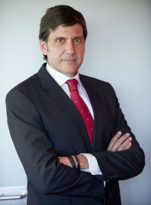 Enrique Barreiro_Isolux
